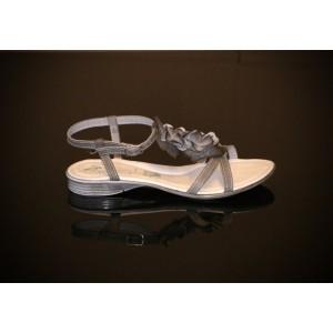 sandale dama piele  (15)