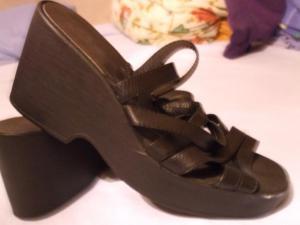 sandale dama piele  (21)