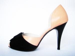 sandale dama piele  (22)