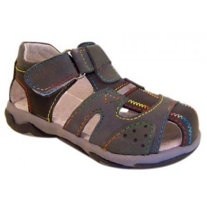 sandale dama piele  (27)