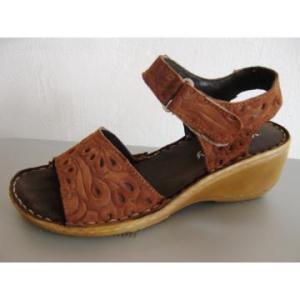 sandale dama piele  (8)